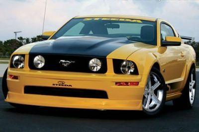 Тюнинг Ford   Форд фото tuning_ford_14.jpg - 480x320