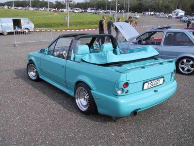 Тюнинг Ford | Форд фото tuning_ford_145.jpg - 640x480