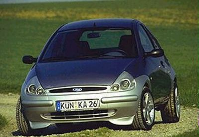 Тюнинг Ford | Форд фото tuning_ford_180.jpg - 640x441