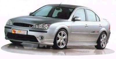 Тюнинг Ford | Форд фото tuning_ford_183.jpg - 640x327
