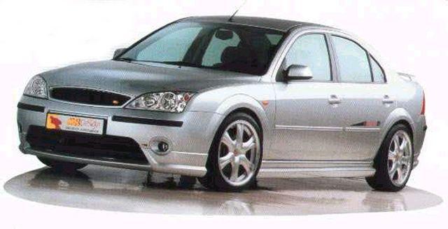 Тюнинг Ford | Форд фото tuning_ford_183.jpg