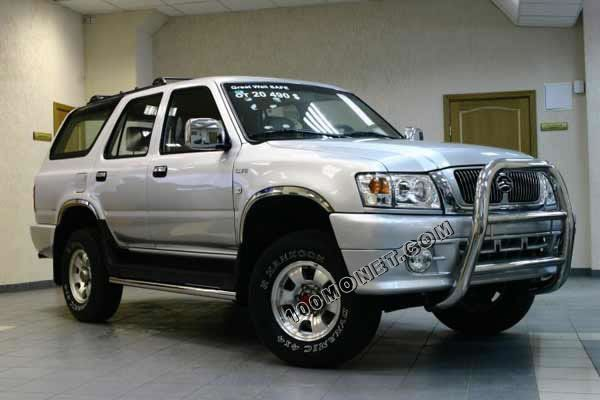 tuning_greatwall_12.jpg - 600x400