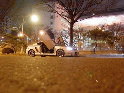 tuning_hyundai_58.jpg - 1000x750