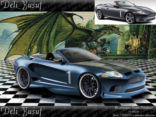 tuning_jaguar_10765.jpg - 1024x768
