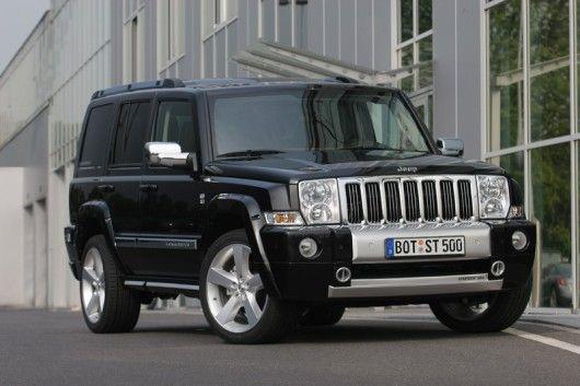 tuning_jeep_2.jpg - 530x353