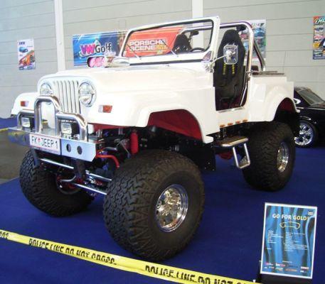 tuning_jeep_7.jpg - 685x599