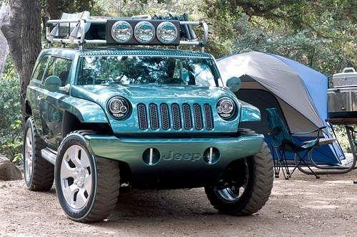 tuning_jeep_9.jpg - 500x333