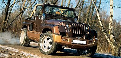 tuning_jeep_6.jpg - 400x192