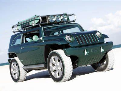 tuning_jeep_8.jpg - 400x300