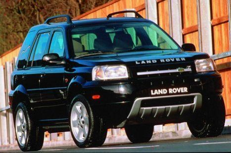 tuning_land_rover_10789.jpg - 467x310