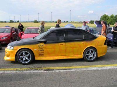 Тюнинг Opel - Опель фото opel_189847.jpg - 640x480