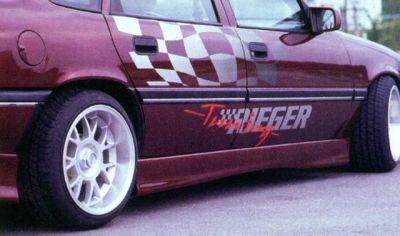 Тюнинг Opel - Опель фото opel_189912.jpg - 640x378