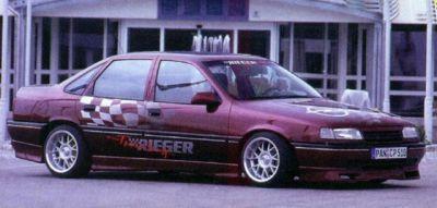 Тюнинг Opel - Опель фото opel_189913.jpg - 640x307