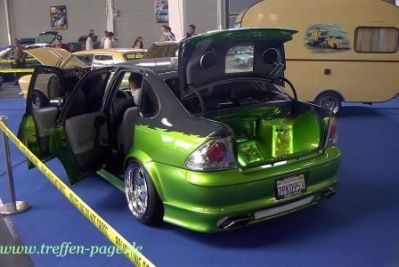 Тюнинг Opel - Опель фото opel_189932.jpg - 448x300