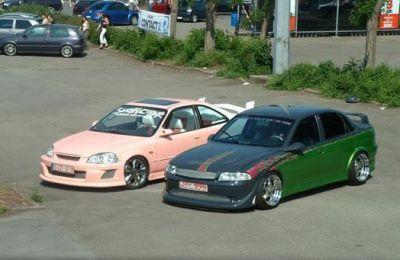 Тюнинг Opel - Опель фото opel_189949.jpg - 524x341