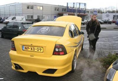 Тюнинг Opel - Опель фото opel_189957.jpg - 640x441