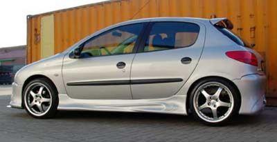 Тюнинг Peugeot - Пежо фото tuning_peugeot_020.jpg - 640x331