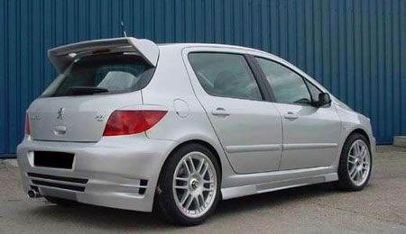 Тюнинг Peugeot - Пежо фото tuning_peugeot_004.jpg