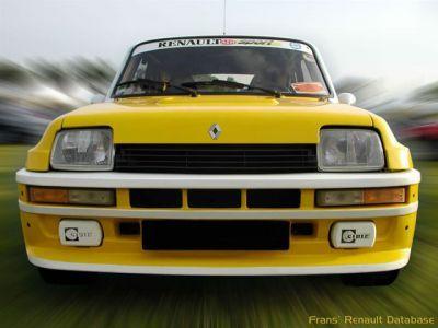 Тюнинг Renault   Рено фото renault_tuning_1.jpg - 640x480