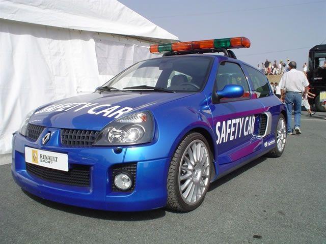 Тюнинг Renault | Рено фото renault_tuning_2.jpg