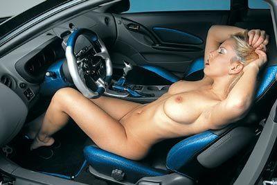 Тюнинг Toyota - Тойота - фото 289.jpg - 400x267