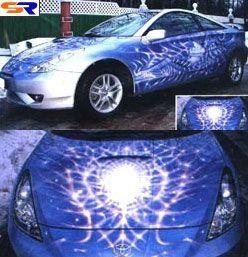 Тюнинг Toyota - Тойота - фото tuning_toyota_02.jpg - 248x257