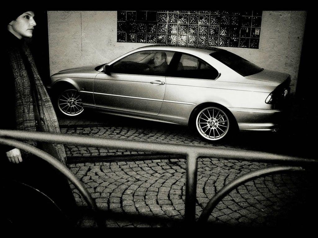 Обои для рабочего стола с BMW - БМВ bmw_3series_020.jpg