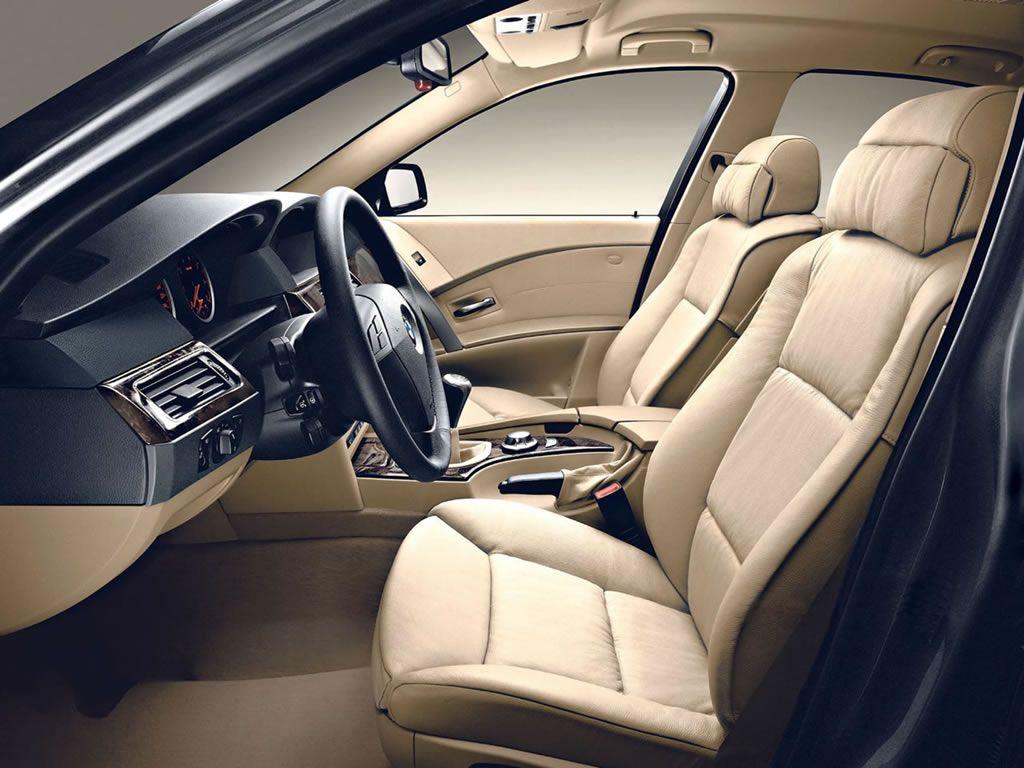 Обои для рабочего стола с BMW - БМВ bmw_5series_2004_007.jpg