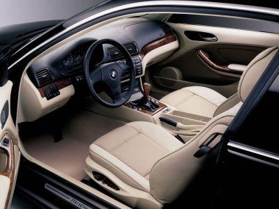 Обои для рабочего стола с BMW - БМВ bmw_3series_008.jpg - 1024x768