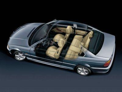Обои для рабочего стола с BMW - БМВ bmw_3series_009.jpg - 1024x768