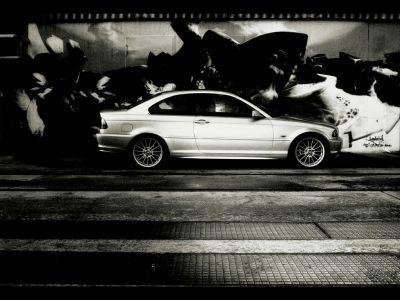 Обои для рабочего стола с BMW - БМВ bmw_3series_019.jpg - 1024x768
