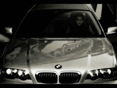 Обои для рабочего стола с BMW - БМВ bmw_3series_025.jpg - 1024x768