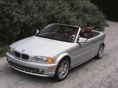Обои для рабочего стола с BMW - БМВ bmw_3series_064.jpg - 1024x768