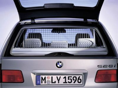 Обои для рабочего стола с BMW - БМВ bmw_5series_005.jpg - 1024x768