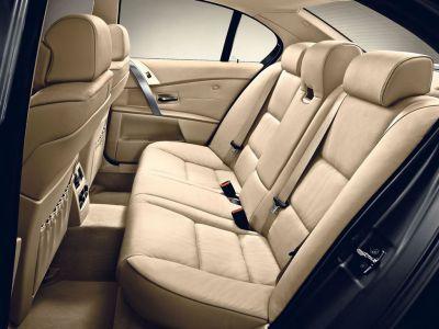 Обои для рабочего стола с BMW - БМВ bmw_5series_2004_008.jpg - 1024x768