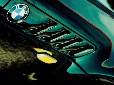 Обои для рабочего стола с BMW - БМВ bmw_z3_008.jpg - 1024x768