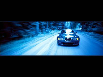 Обои для рабочего стола с BMW - БМВ bmw_z3_014.jpg - 1024x768