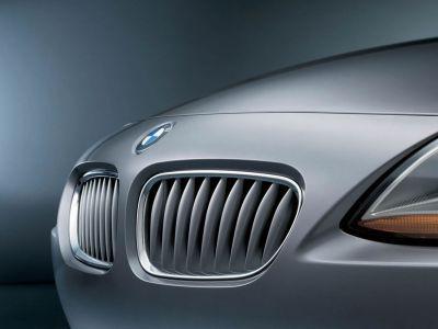 Обои для рабочего стола с BMW - БМВ bmw_z4_028.jpg - 1024x768