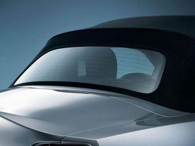 Обои для рабочего стола с BMW - БМВ bmw_z4_029.jpg - 1024x768