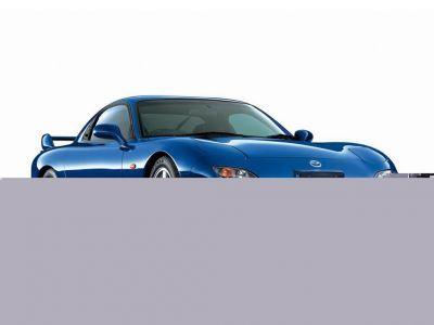 Обои для рабочего стола с BMW - БМВ bmw_z8_015.jpg - 1024x768
