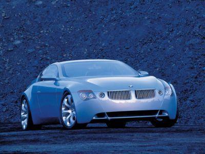 Обои для рабочего стола с BMW - БМВ bmw_z9_grandturismo_001.jpg - 1024x768