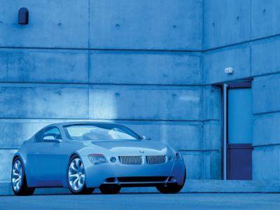 Обои для рабочего стола с BMW - БМВ bmw_z9_grandturismo_004.jpg - 1024x768