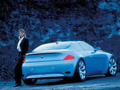 Обои для рабочего стола с BMW - БМВ bmw_z9_grandturismo_013.jpg - 1024x768