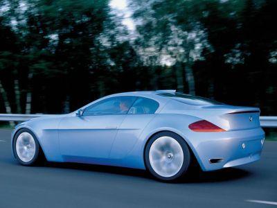 Обои для рабочего стола с BMW - БМВ bmw_z9_grandturismo_016.jpg - 1024x768