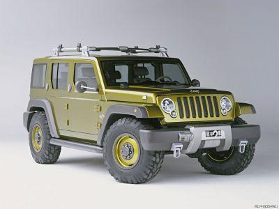 jeep_1.jpg - 1280x960