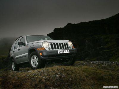 jeep_2.jpg - 1280x960
