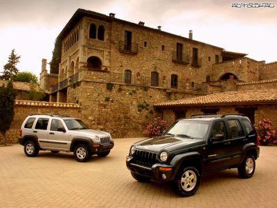 jeep_3.jpg - 1024x768