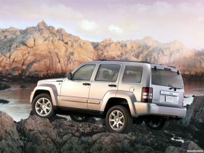 jeep_4.jpg - 1280x960