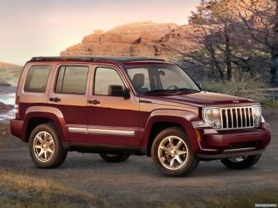 jeep_5.jpg - 1280x960