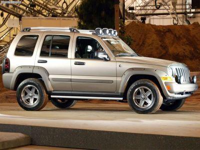 jeep_7.jpg - 1280x960